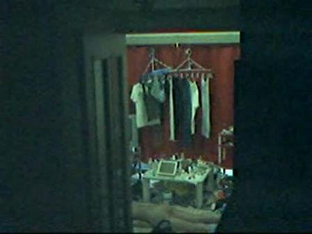 【お姉さんの潮ふきオナニー動画】【素人】自宅でくつろぐ巨乳おっぱい美人お姉さんを映した生活感溢れるオナニー動画