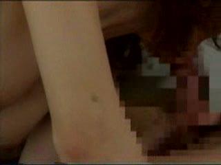 【小沢菜穂】生徒宅で、淫乱女教師が生徒を誘惑しファックしてしまう!