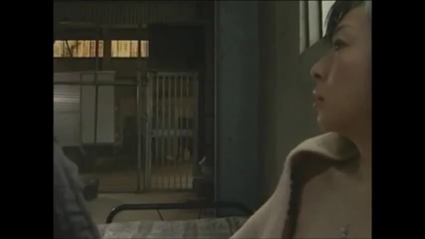 小池絵美子 拉致監禁された三十路の社長夫人、小池...